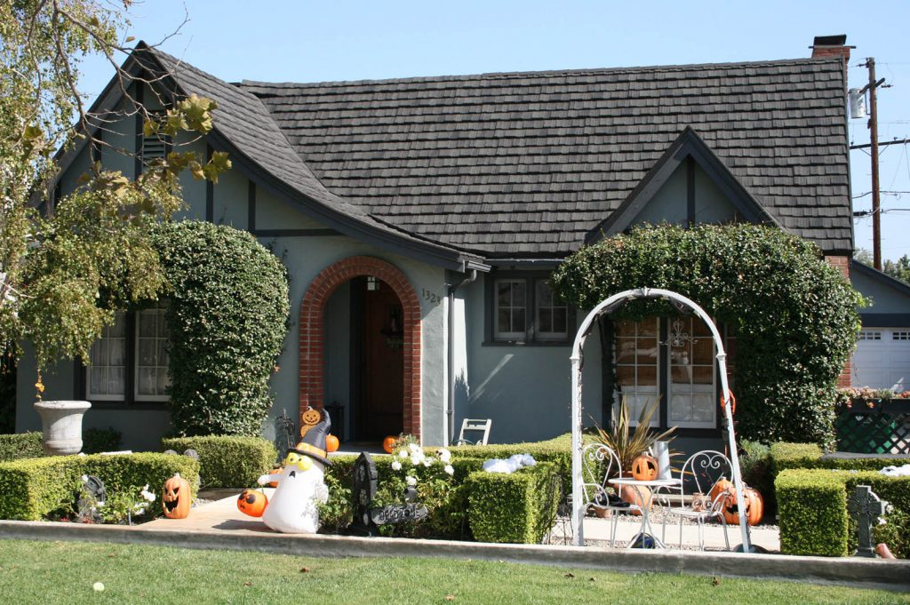 Boral cottage shingle roof replacement California