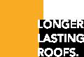 Longer-lasting-Orange-County-metal-roof-repairs-and-replacement.png