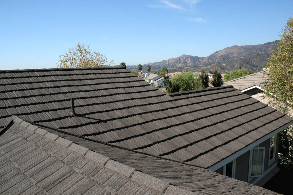 Metro shake now Boral roof replacements in California