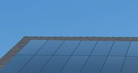 Orange County Solar Roofing Newport Beach