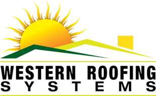 Metal Roof and Solar system specialist